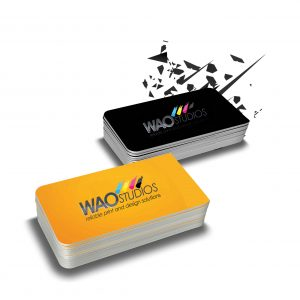 1-Rounded-business-card-printing-in-Johannesburg
