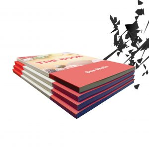 A4-book-design-and-printing-in-Johannesburg