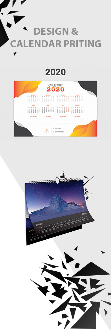 Design-and-calendar-printing-in-Johannesburg
