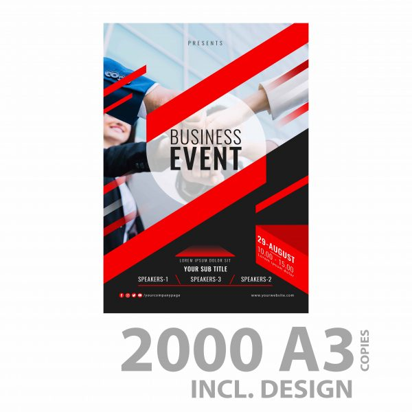 2000-A3-Poster-printing-in-Johannesburg