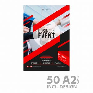 50-A2-Poster-printing-in-Johannesburg