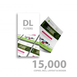DL-Flyer-printing-in-Joburg