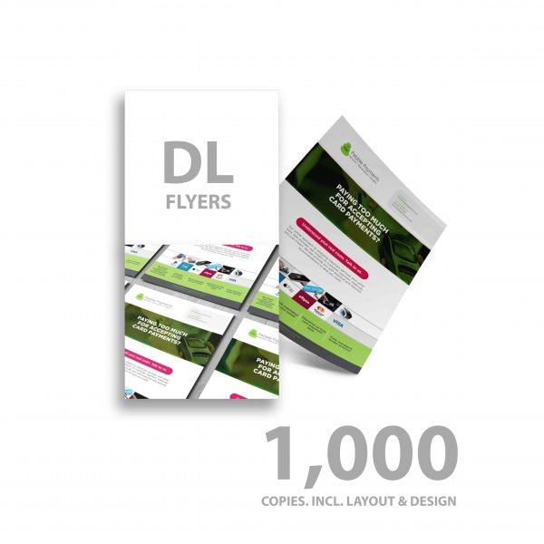 DL-Flyers-printing-in-Johannesburg